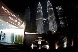 Event-Photography-Kuala-Lumpur--Petronis-2