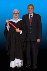 Graduation Photo Studio.jpg